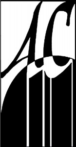 logo AC grande