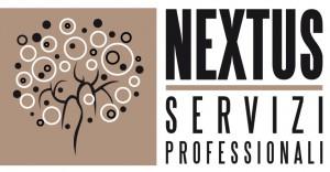 logo NEXTUS
