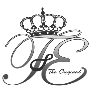 logo_theoriginalshabby