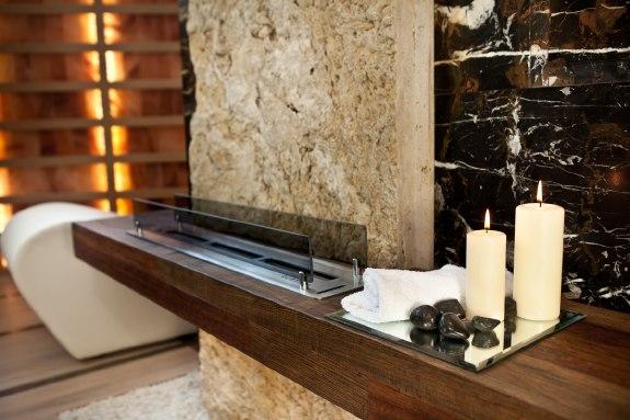 Show rooms michele volpi studio interior design for Turco arredamenti