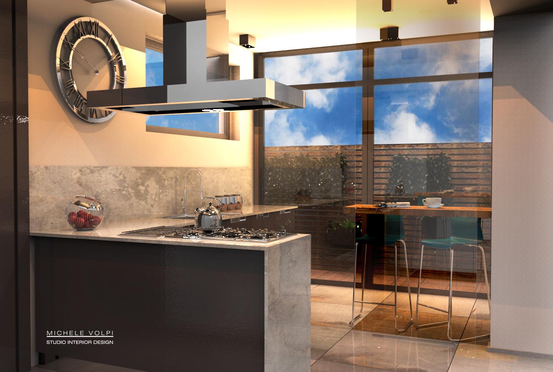 cucina & design