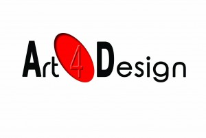 LOGO ART 4 DESIGN_black