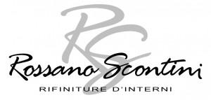 Rossano Scontini