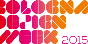 logo-bologna-design-week-2015