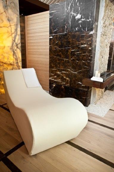 Travertini e Pietre - Showroom di marmi - pavimenti  e rivestimenti